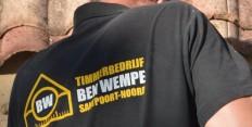 Ben Wempe